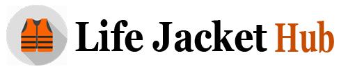 Life Jacket Hub