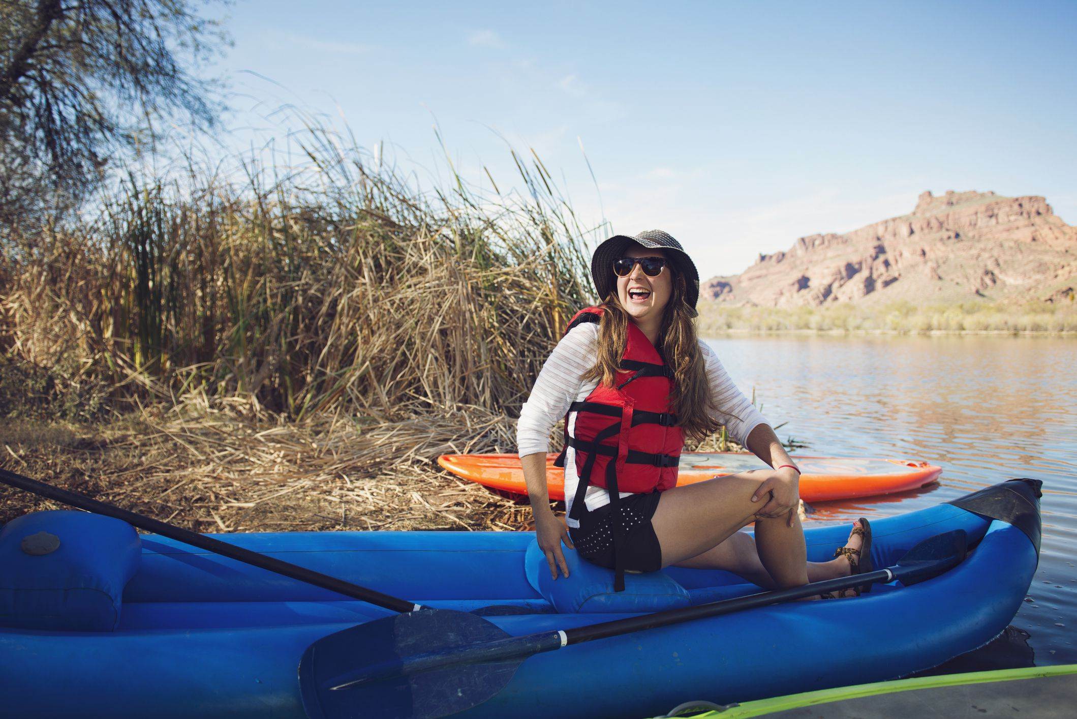 Best Life jacket for fishing 2020 : Reviews and Buying ...